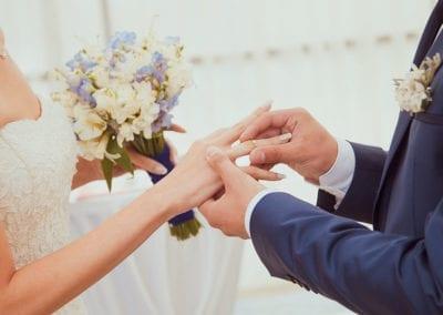 Γαμήλια ταξίδια Zoe's Holidays